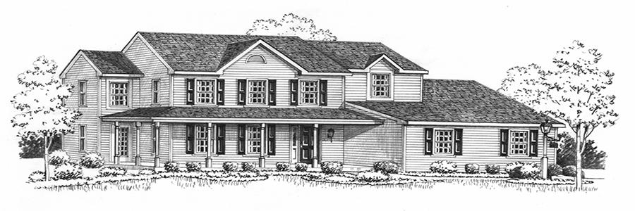 Concord Home
